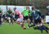 Rugby Perugia cerca il blitz in terra sicula. I ragazzi di De Angelis cercano punti importanti nel confronto in casa di Catania