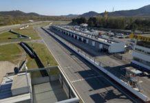 """Autodromo di Magione: ecco gli appuntamenti del 2020. È online il calendario degli impegni motoristici del """"Borzacchini"""""""