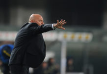 """Cosmi: """"Non ero contento nemmeno sullo 0-0"""". Il tecnico del Perugia: """"Sul primo gol servivano letture diverse, ma i primi 70 minuti mi rendono fiducioso"""""""