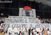 """""""Raccolta Sirmaniaca"""" a sostegno dell'Ospedale di Perugia. La tifoseria perugina chiama a raccolta chiunque volesse donare una somma"""