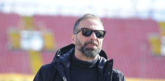 """Santopadre torna a parlare di Serie A. L'amministratore unico del Perugia a La Gazzetta dello Sport: """"Ripartenza difficile, c'è da aspettare. Ma l'obiettivo rimane lo stesso"""""""