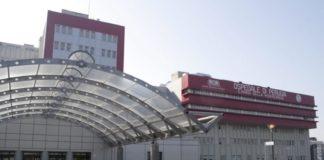 Il Coordinamento Perugia Clubs dona una somma all'Ospedale di Perugia. L'organizzazione del tifo biancorosso elargisce 6mila euro alla clinica del capoluogo umbro per l'emergenza coronavirus
