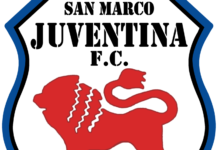 La San Marco Juventina in aiuto del proprio paese. In accordo con altre associazioni locali, il club dilettantistico perugino ha messo a disposizione dei buoni spesa