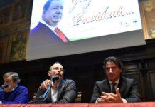 Riccardo Gaucci campione di Malta. Il figlio dell'ex patron del Grifo riporta il titolo in casa Floriana dopo 27 anni