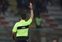 """Modena - Perugia sotto la direzione di un siciliano. Sarà Daniele Rutella ad arbitrare il match del """"Braglia"""""""