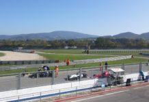 L'Autodromo dell'Umbria riapre i cancelli. Dopo l'emergenza Covid-19 il tracciato di Magione è tra i primi in Italia a riaccogliere competizioni motoristiche. Si corre domenica 28 giugno