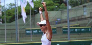 """Lo Junior Tennis Perugia a Todi con le sue """"stelle"""". Ai Campionati italiani del 20 giugno in campo i giovani perugini Passaro e Paoletti"""