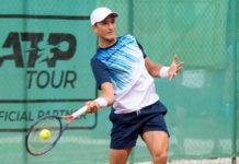 Junior Tennis Perugia pronto a riceve il Tc Napoli. Domenica 12 luglio primo esame casalingo per il team di capitan Tarpani dopo l'esordio vincente a Pesaro