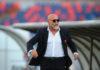 """Cosmi: """"Per me due shock, il Perugia e il Covid"""". L'ex tecnico del Grifo: """"Il 2020 finisca alla svelta, voglio una panchina"""""""