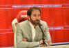 """Caserta: """"In Coppa mi aspetto dei passi in avanti"""". Il tecnico del Perugia alla vigilia del match di Ascoli: """"Darò una possibilità a qualche giovane. In attacco ci manca qualcosa"""""""