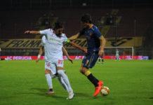 Lavagna tattica: i paradossi del calcio. Il match contro la Vis Pesaro ribalta molti giudizi. E Caserta compatta il gruppo