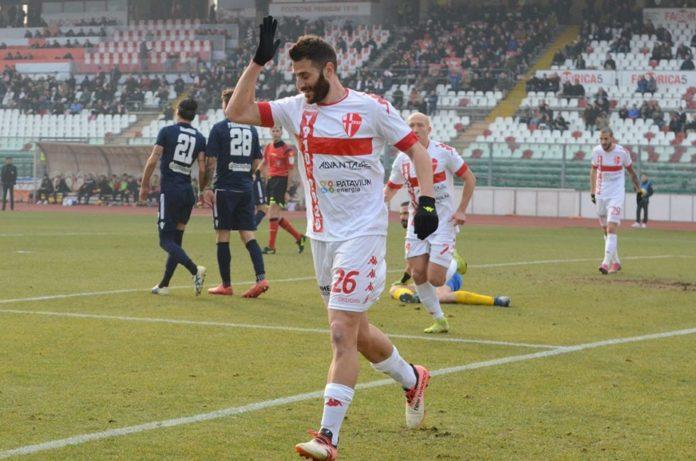 Focus sull'avversario: è un Padova