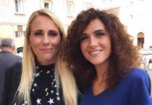 """I Comuni di Perugia e Terni a sostegno del mondo dello sport. Gli Assessori Pastorelli e Proietti: """"Al fianco di società e associazioni in questo periodo di difficoltà"""""""