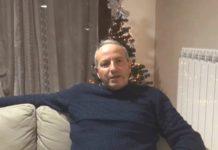 Elezioni Cru: esposto di Fiorucci alla Procura Federale. La squadra dell'ex arbitro denuncia presunte irregolarità nelle tappe di avvicinamento all'assemblea dell'11 Gennaio