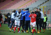 """Il """"Curi"""" torna un fortino. Il Perugia ha il miglior rendimento casalingo del suo girone. Peccato per l'assenza del pubblico"""