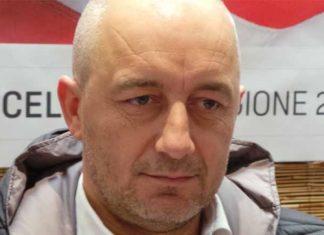 Elezioni Cru: il 'fronte' di Fiorucci si allarga. L'ottavo consigliere candidato nella squadra dell'ex arbitro è il presidente del Bastia Mammoli
