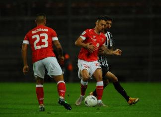 La Lega B rende note date e orari dalla quarta alla settima giornata