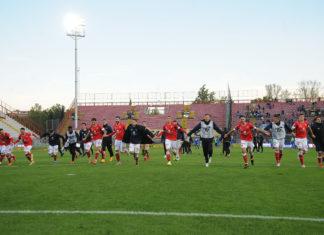 Il Perugia piega il Brescia con sacrificio e grinta in un match dominato dalle difese. Bravo Alvini contro squadre più forti, ma c'è da lavorare su costruzione e finalizzazione