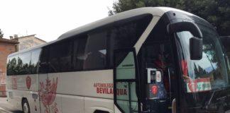 """Perugia: squadra a Roccaporena, i tifosi confermano l'assenza. Tecnico e giocatori di nuovo in ritiro in vista del derby, i gruppi organizzati non saranno al """"Liberati"""""""