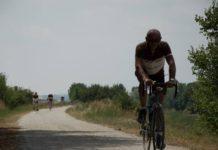 """La Cicloturistica """"Francesco nei sentieri"""" verso la seconda edizione. Due percorsi, di 85 e 48 chilometri, da svolgere alla scoperta dei luoghi francescani"""