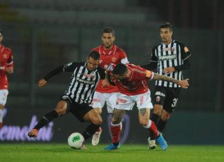Anticipi e posticipi: il Grifo debutta domenica 21. Il match di Ascoli avrà inizio alle 20,30