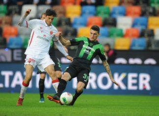 Il campionato del Grifo parte da Lignano. Svelato il calendario di B: esordio in casa del Pordenone, derby alla penultima