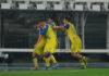 Il verdetto del Coni 'crea' tanti svincolati. Molte occasioni di mercato dopo l'esclusione dai rispettivi campionati di Chievo, Carpi, Casertana, Novara e Samb
