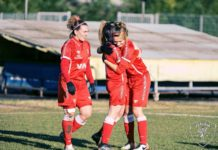 Perugia femminile: quale destino? Ultime in classifica, con lo stop definitivo al campionato, le grifoncelle retrocedono. O forse no...