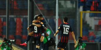 Il Cosenza completa la Serie B 2021/2022. Rigettato dal Coni il ricorso del Chievo che dice addio alla cadetteria