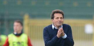 """Novellino: """"Grifo, è l'ora di un segnale importante"""". Il doppio ex: """"Modena con ottimi giocatori, occhio a Monachello. Perugia vivo e convinto dei propri mezzi"""""""