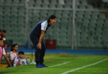 """Palla in campo: al Pescara """"solo"""" una multa. Il gesto antisportivo sanzionato con 5mila euro di ammenda e la squalifica del team manager"""