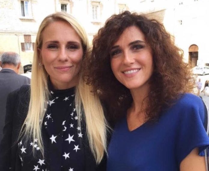 I Comuni di Perugia e Terni a sostegno del mondo dello sport. Gli Assessori Pastorelli e Proietti: